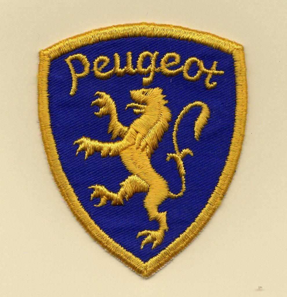 Peugeot-1-990x1024