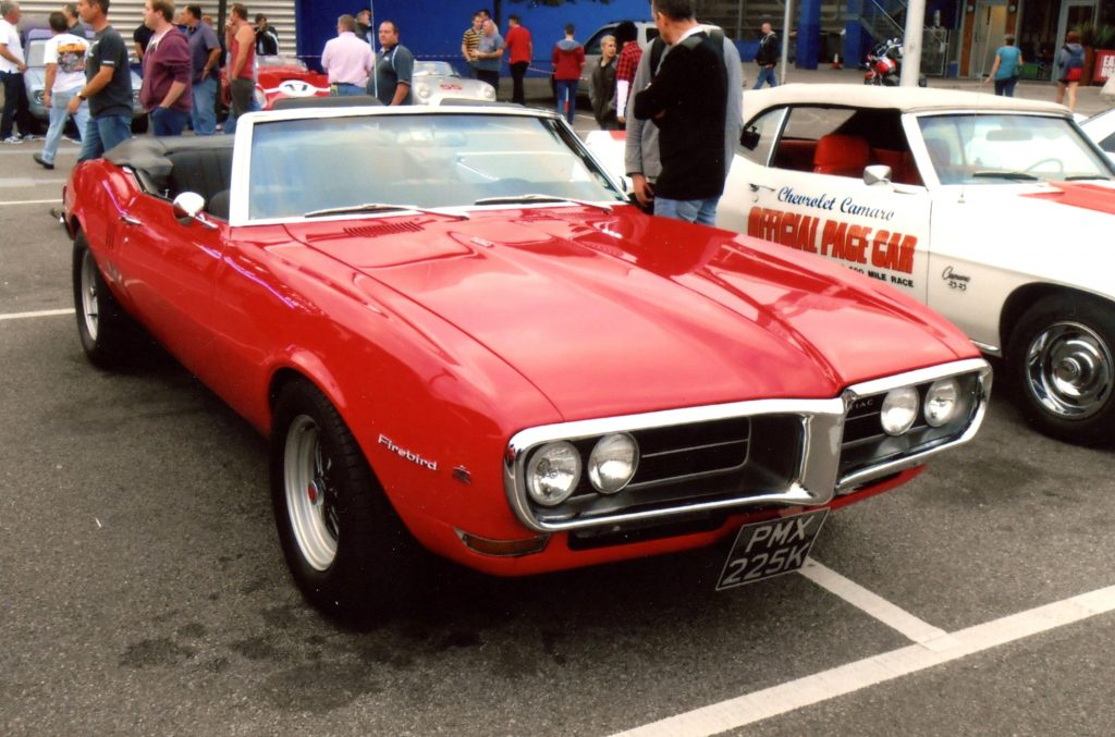 Pontiac-Firebird-Convertible-PMX-225-K-1024x677