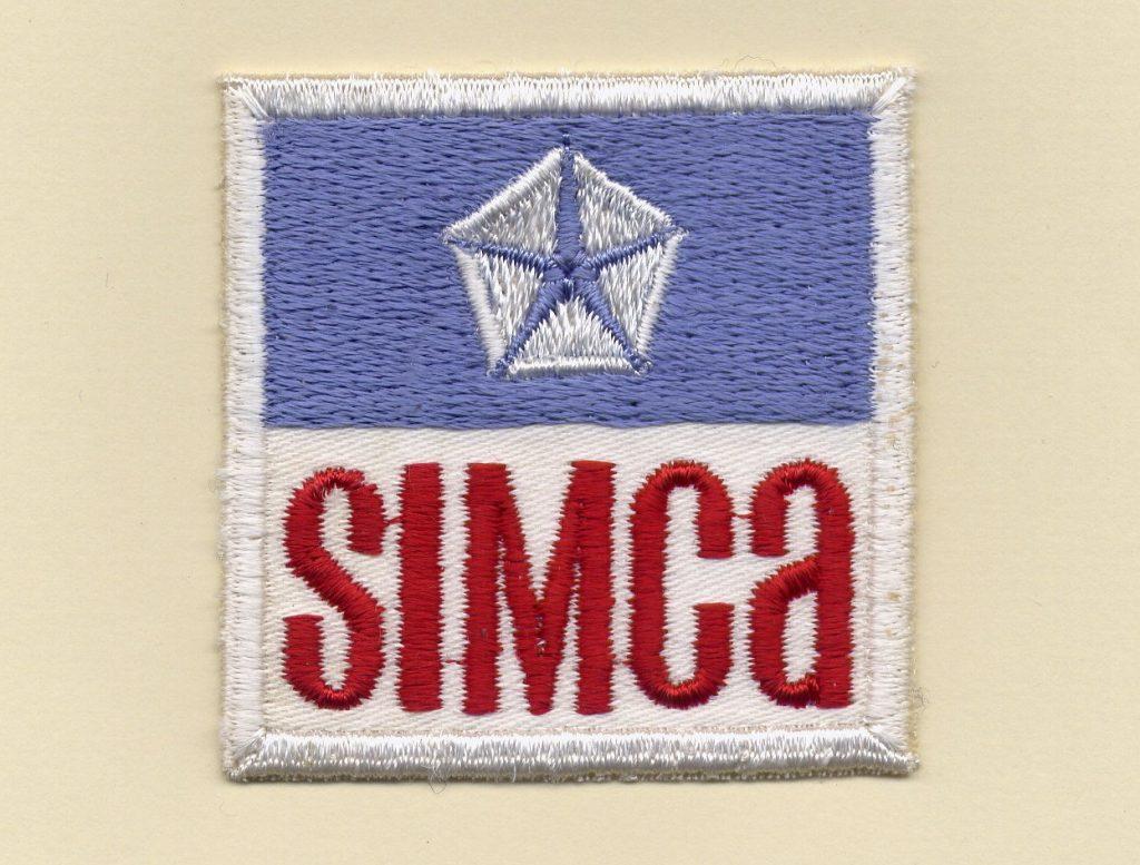 Simca-1024x777