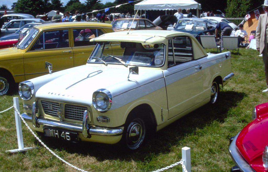 Triumph-Herald-Coupe-WH-46-1024x657