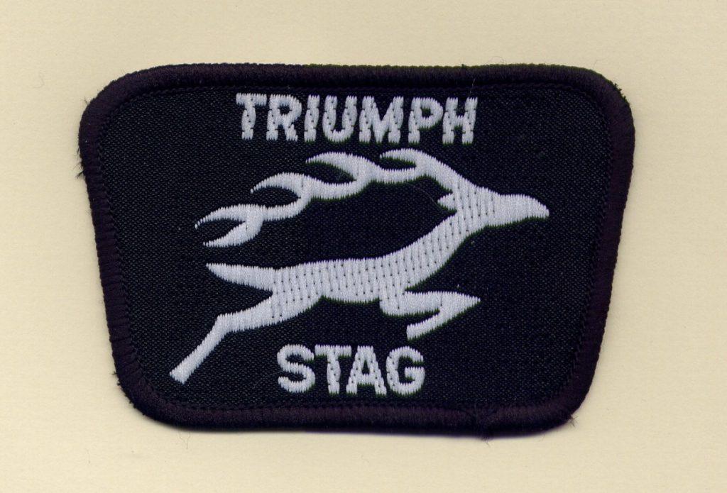 Triumph-Stag-1024x695