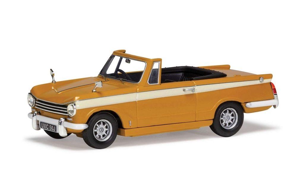 VA07406-Triumph-Herald-13-60-Convertible-Mustard-1024x640