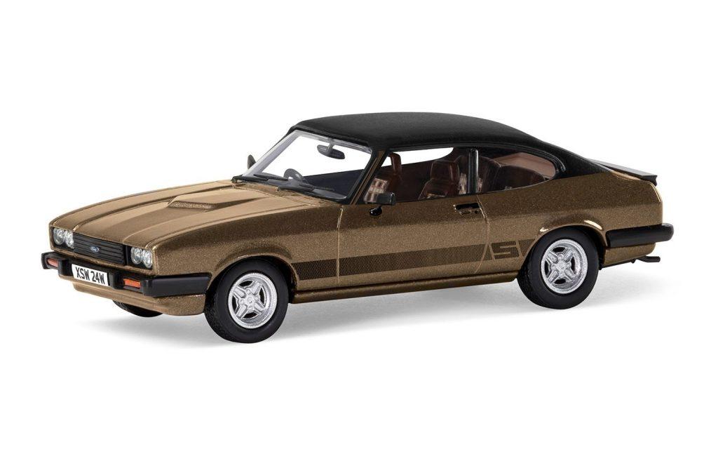 VA10818-Ford-Capri-Mk3-3.0-Arizona-Bronze-1024x640