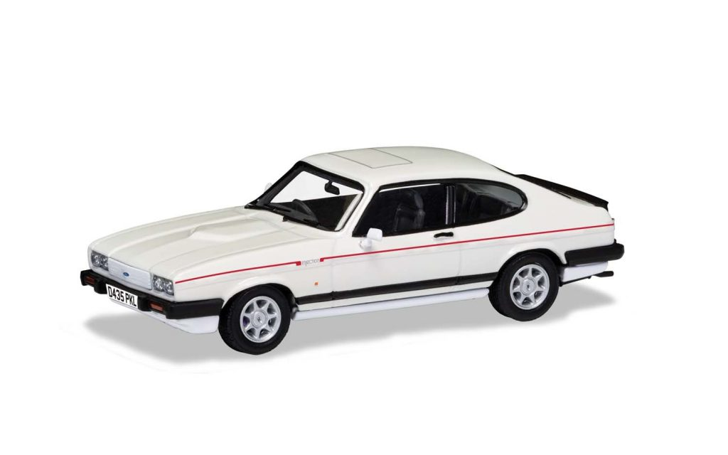 VA10819-Ford-Capri-Mk3-2.8i-Special-Diamond-White-1024x640