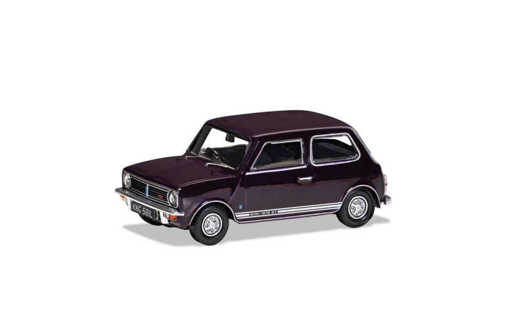 VA13508-Mini-1275GT-Black-Tulip-1024x640