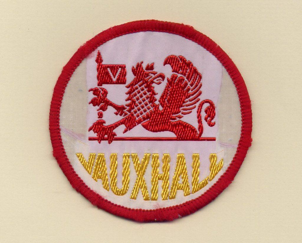 Vauxhall-1024x824