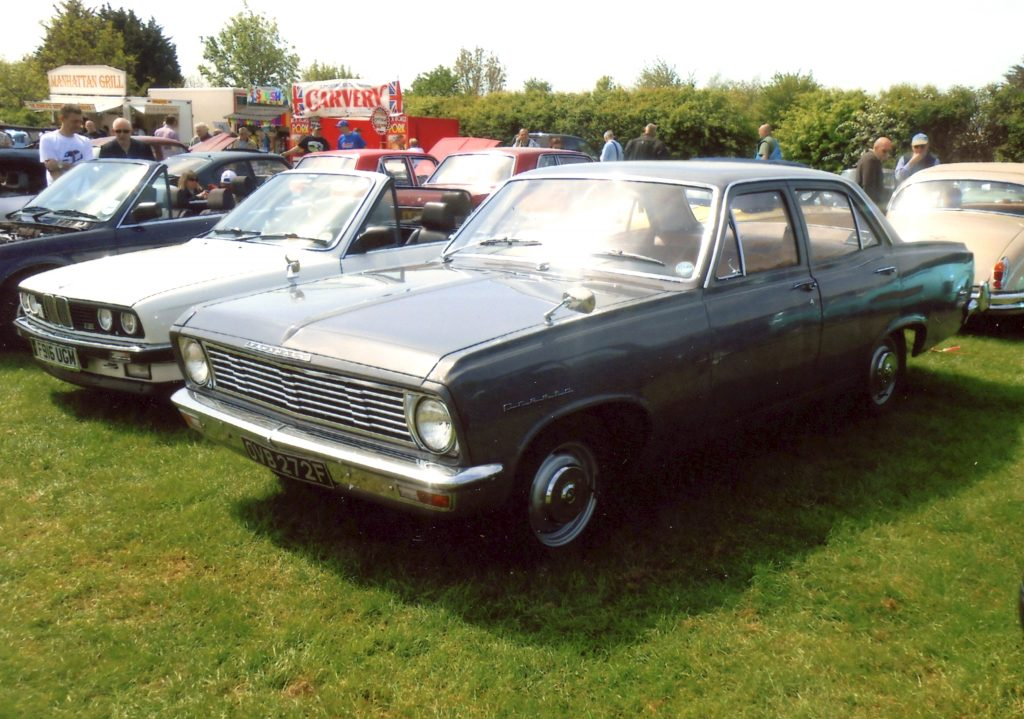 Vauxhall-Cresta-PCS-Base-OVB-272-F-1024x719