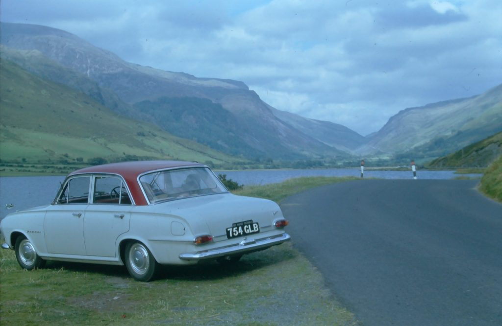 Vauxhall-Victor-FB-754-GLB-4-1024x666