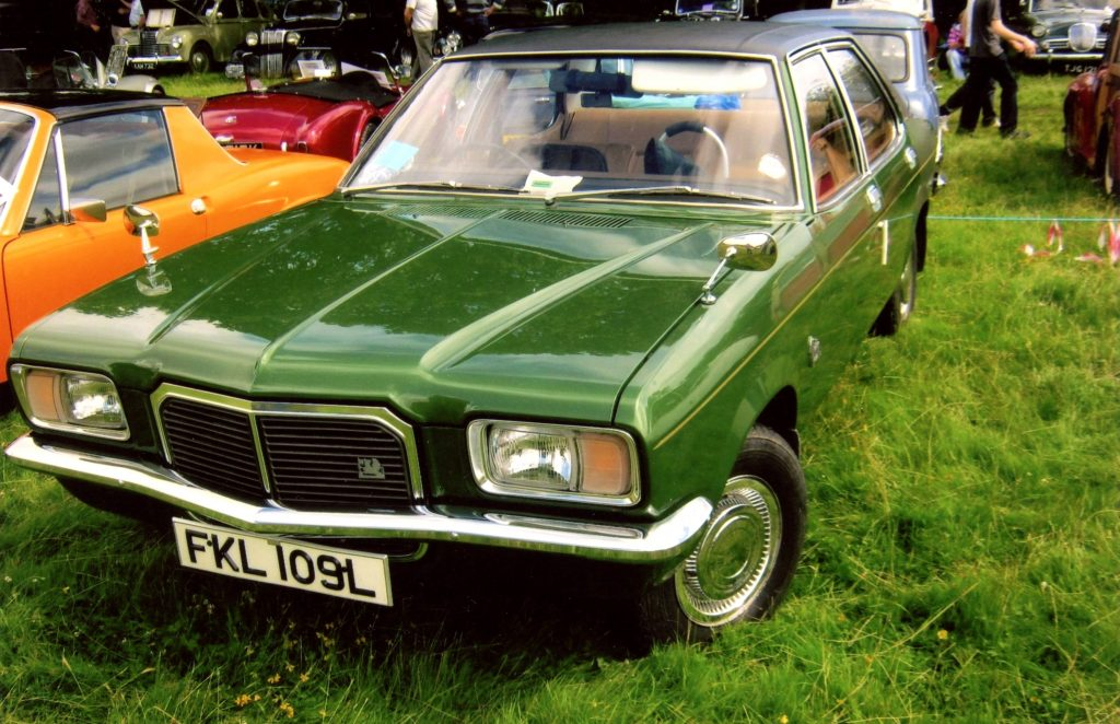 Vauxhall-Victor-FE-2300-FKL-109-L-1024x662