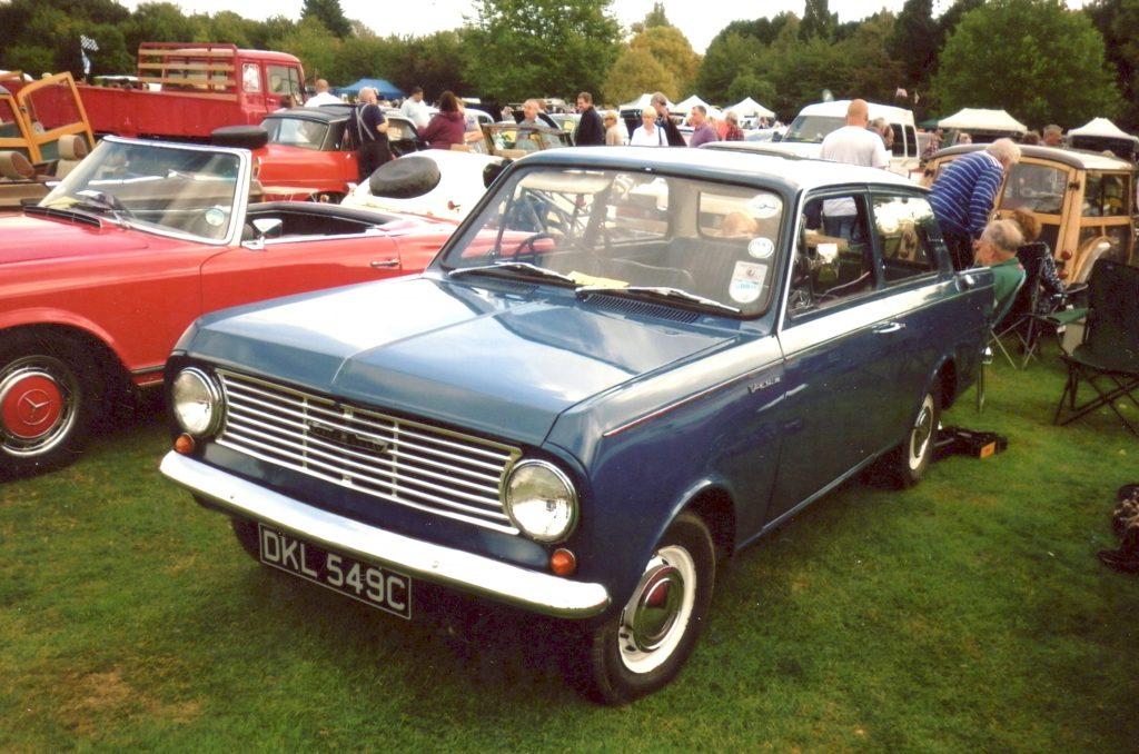 Vauxhall-Viva-HA-DKL-549-C-1024x678