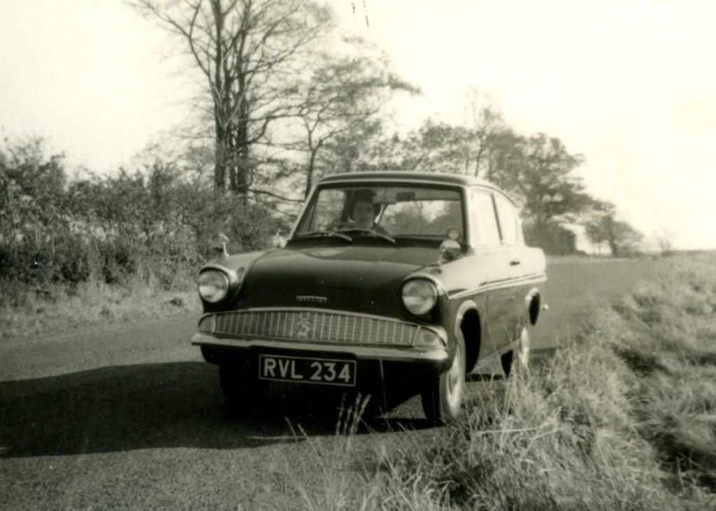 Ford-Anglia-105E-RVL-234-1024x731
