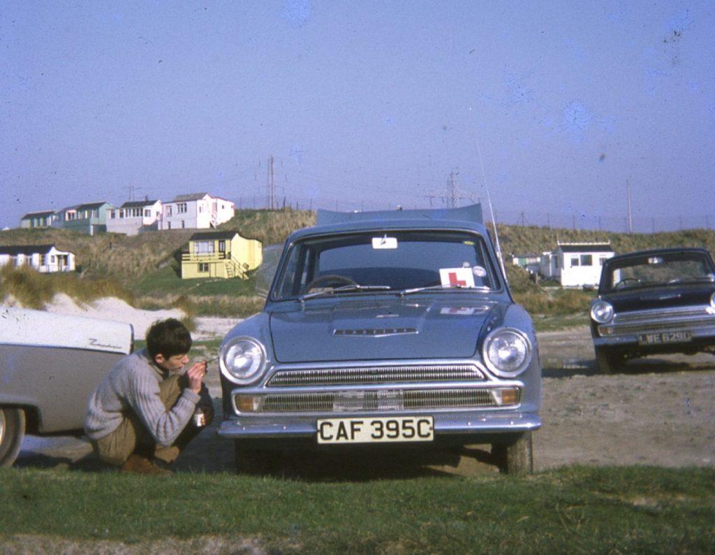 Ford-Cortina-Mk1-CAF-395-C-1024x795