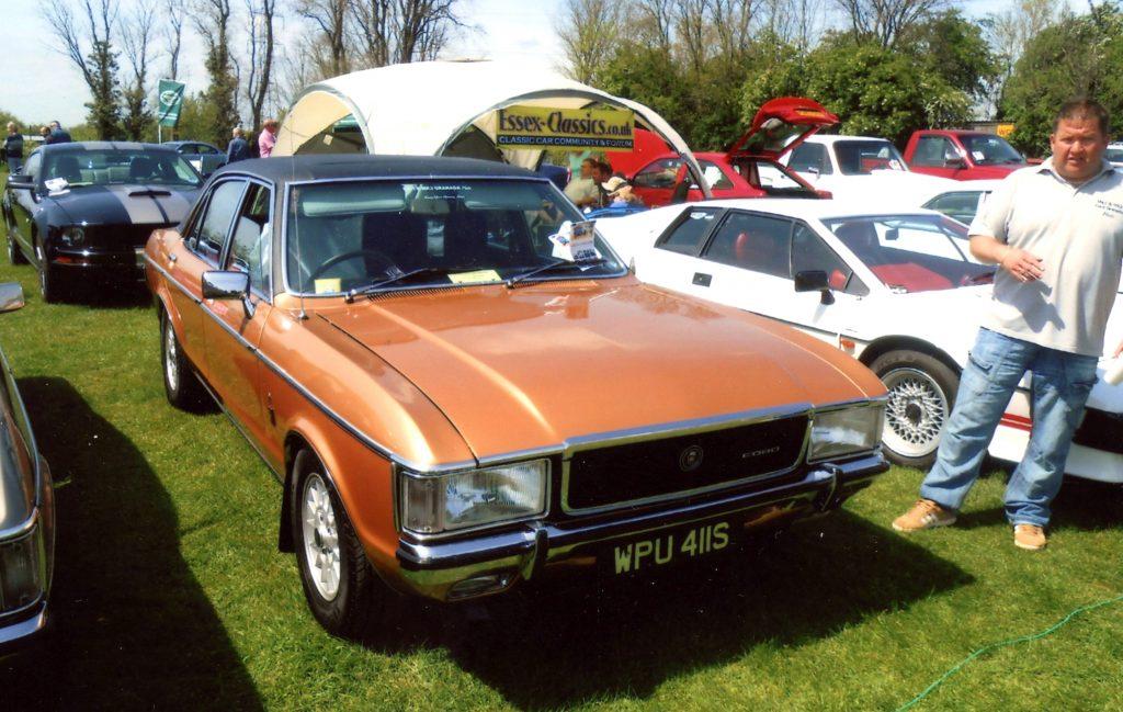 Ford-Granada-Mk2-3.0-Ghia-WPU-411-S-1024x649