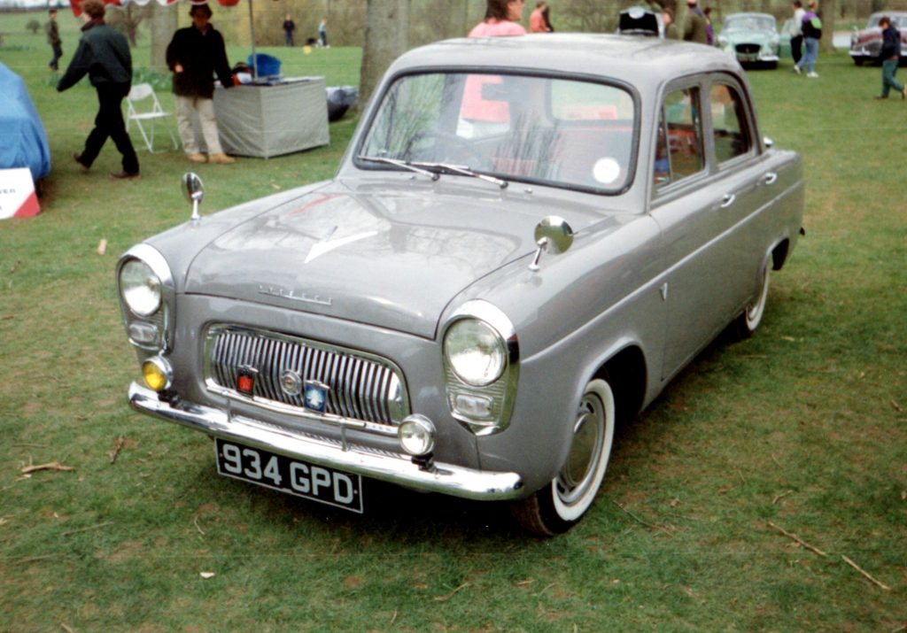 Ford-Prefect-100E-934-GPD-1024x715