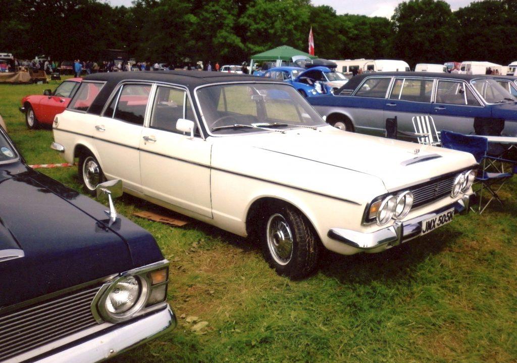 Ford-Zodiac-Mk4-Estate-JMX-505-K-1024x719