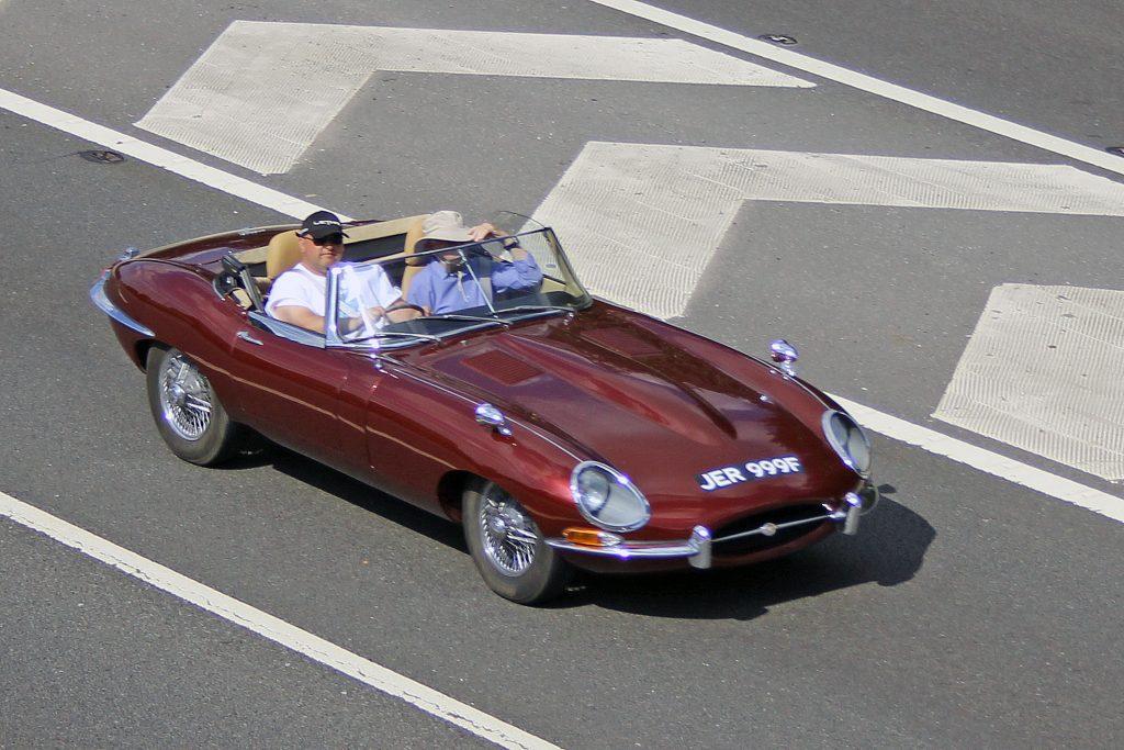 Jaguar-E-Type-JER-999-F-1024x683