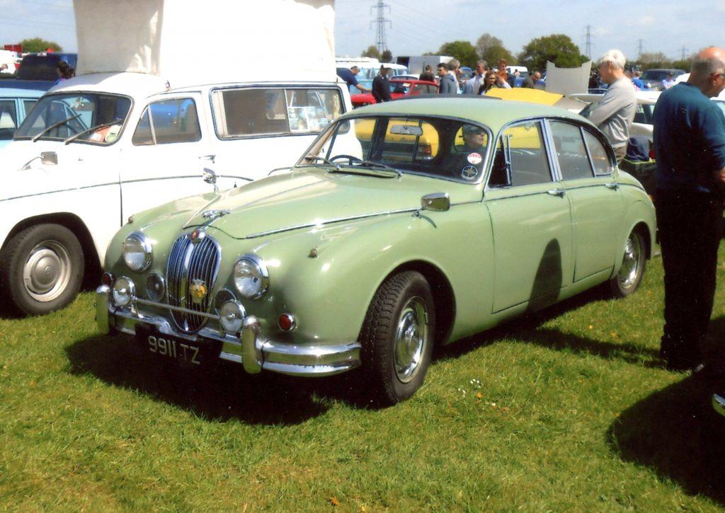 Jaguar-Mk2-9911-TZ1967-1024x725