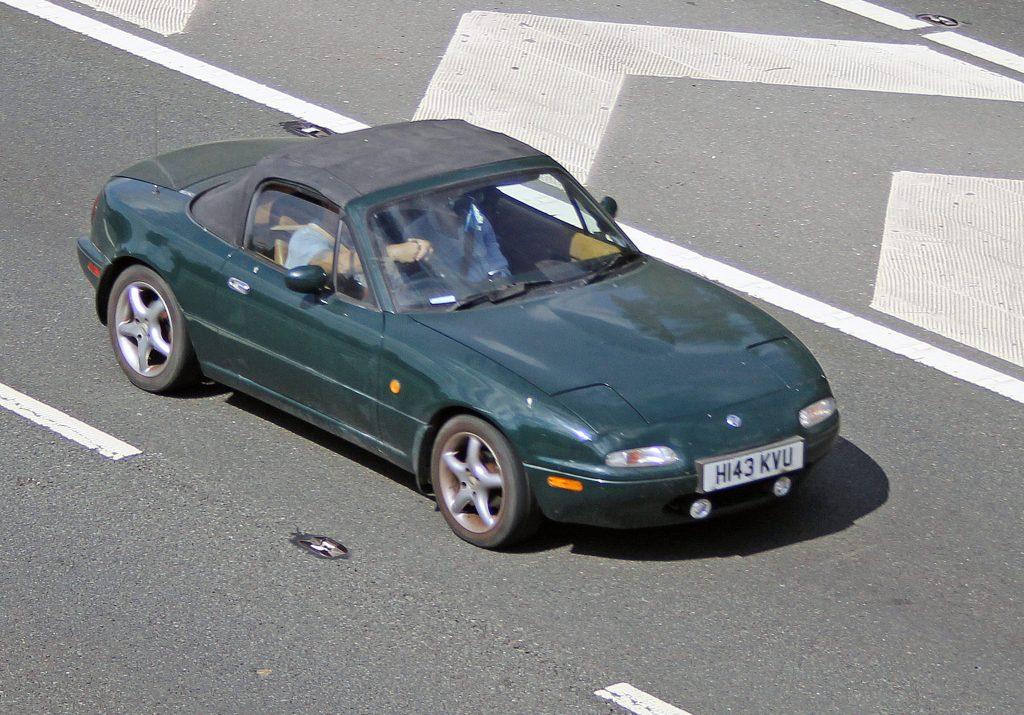 Mazda-MX-5-Mk1-H-143-KVU-1024x715