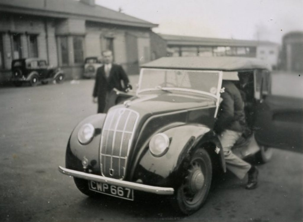 Morris-8-Series-E-Tourer-CWP-6671948-1024x752
