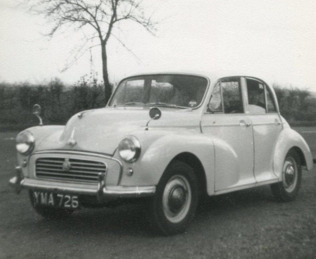 Morris-Minor-1000-YMA-7261961-1024x840