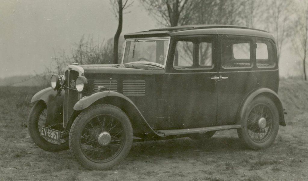 Standard-Little-Nine-Basic-Saloon-1933EV5967-1024x601