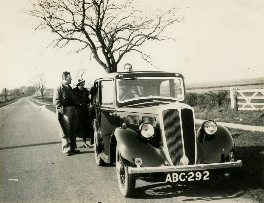 Standard-Nine-1936ABC-292