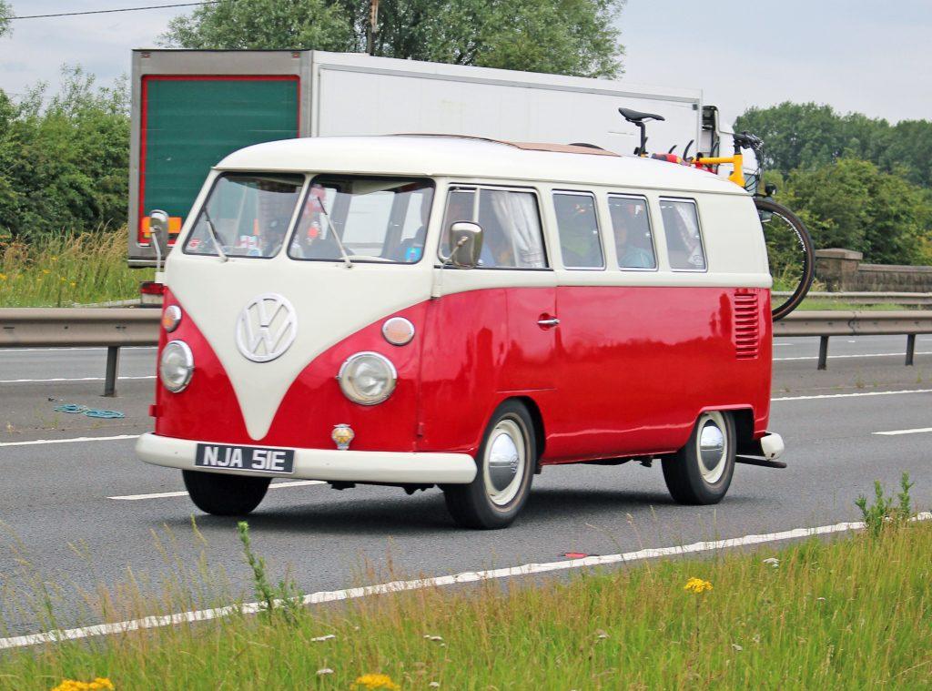 Volkswagen-T1-Camper-Van-NJA-51-E-1024x759