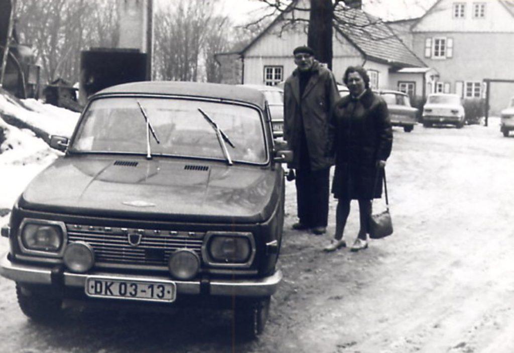 Wartburg-353-DK-03-13-1024x703