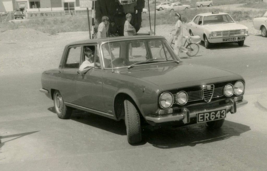 Alfa-Romeo-1750-Berlina-ER-643Cyp-1024x656