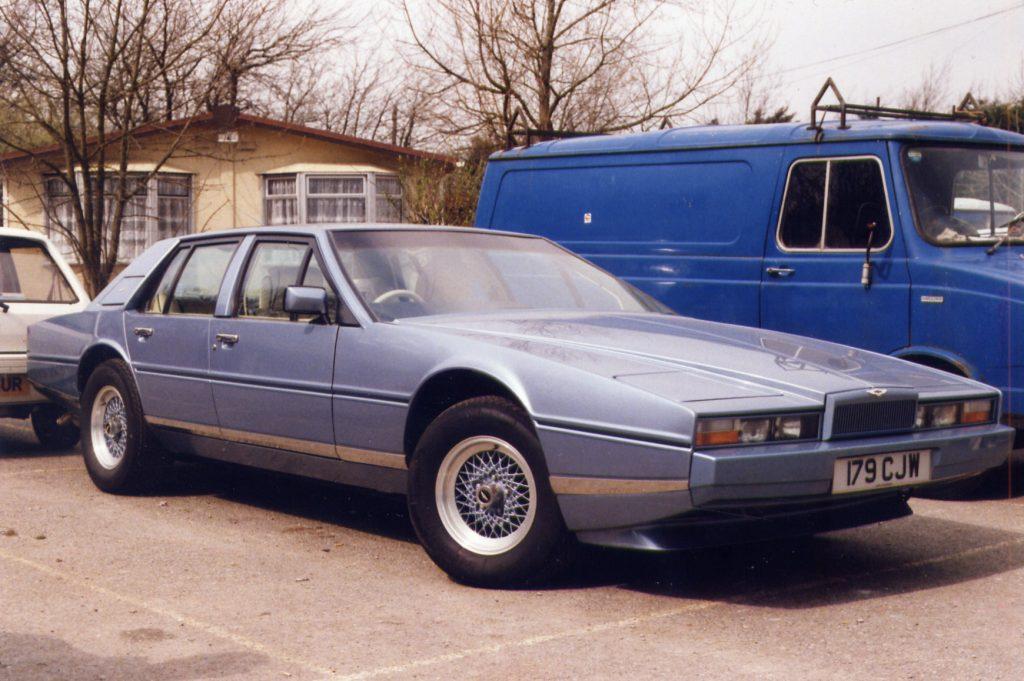 Aston-Martin-Lagonda-179-CJW-1024x681