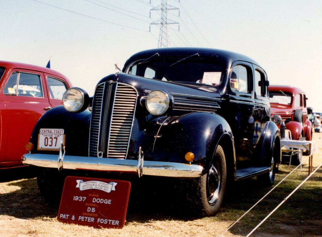 Dodge-D5-Sedan-1937037US-1024x755