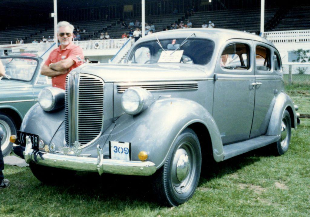 Dodge-D8-Sedan-1938JX-4838Aus-1024x716