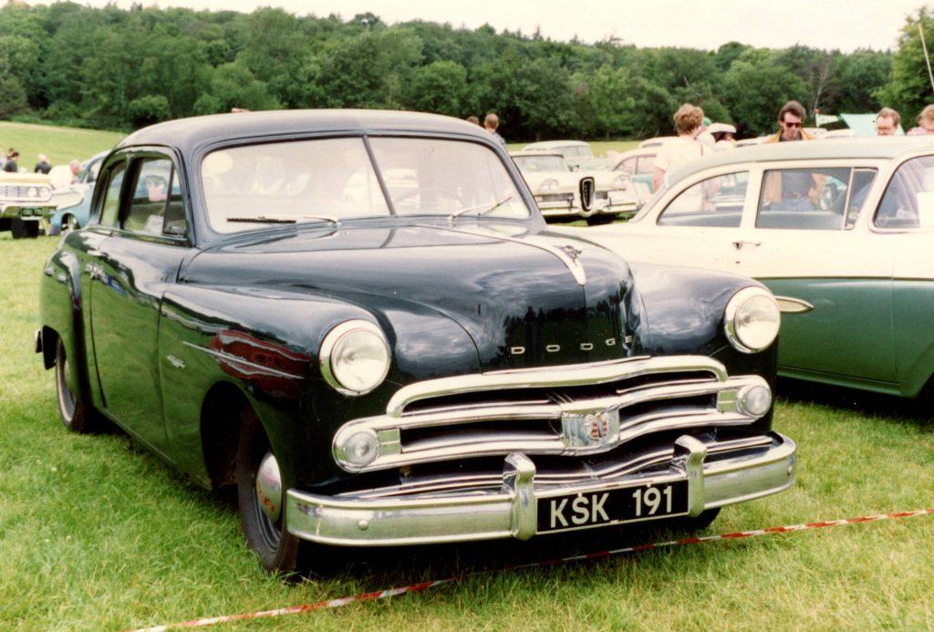 Dodge-Wayfarer-Sedan-1950KSK-191-1024x693