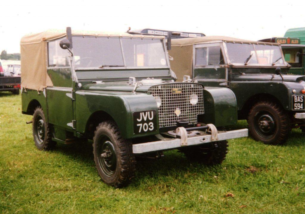 Land-Rover-Series-1-80-JVU-703-1024x720