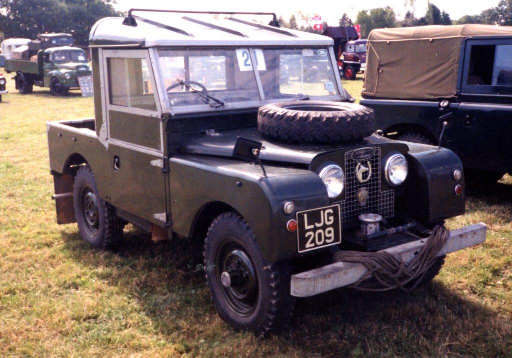Land-Rover-Series-1-80-LJG-209-1024x717