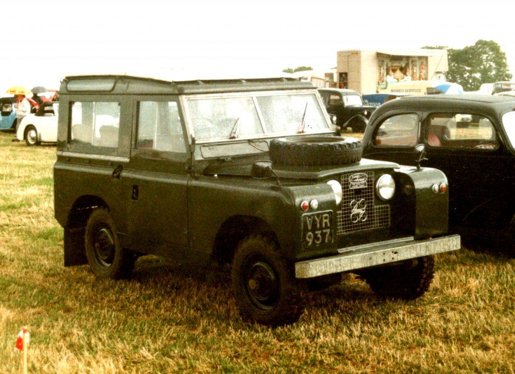 Land-Rover-Series-2A-88-VYR-937-1024x744