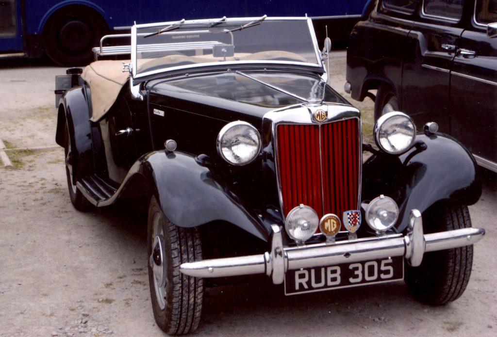 MG-TD-RUB-305-1024x695