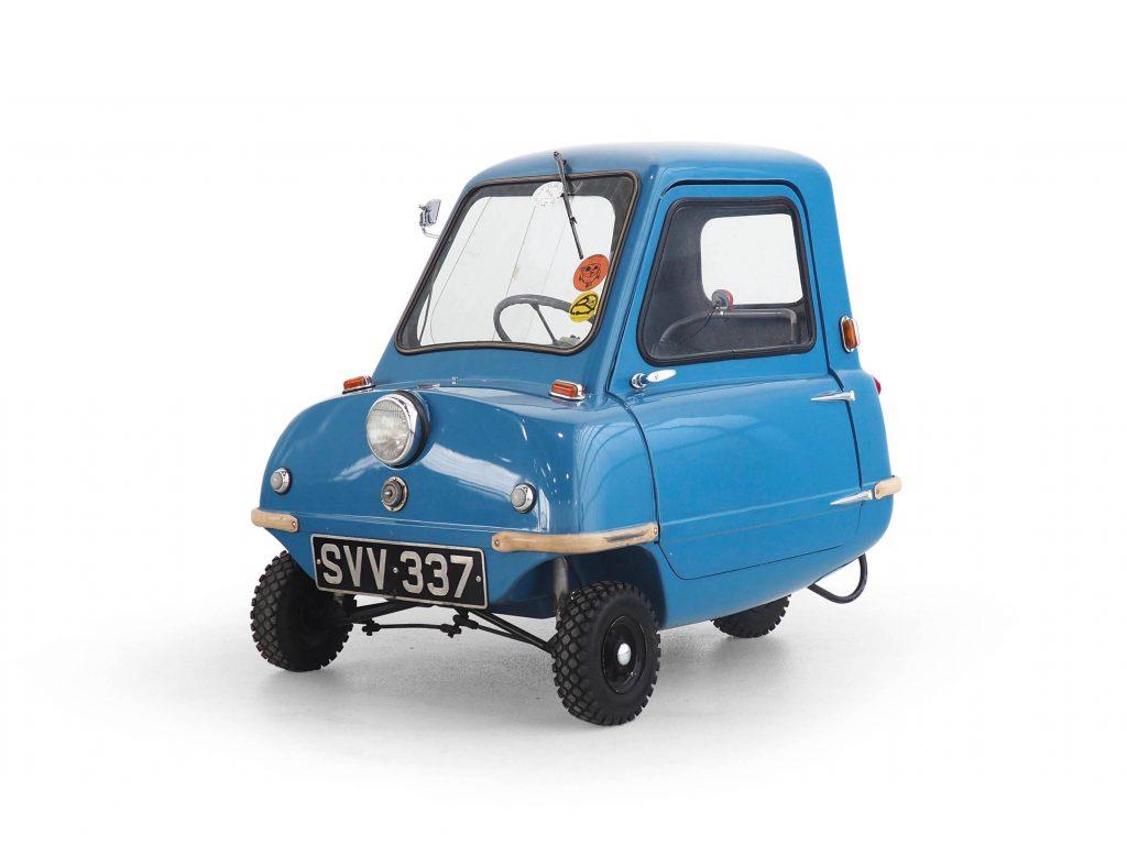 Peel-P50-1963-SVV-377-1024x768