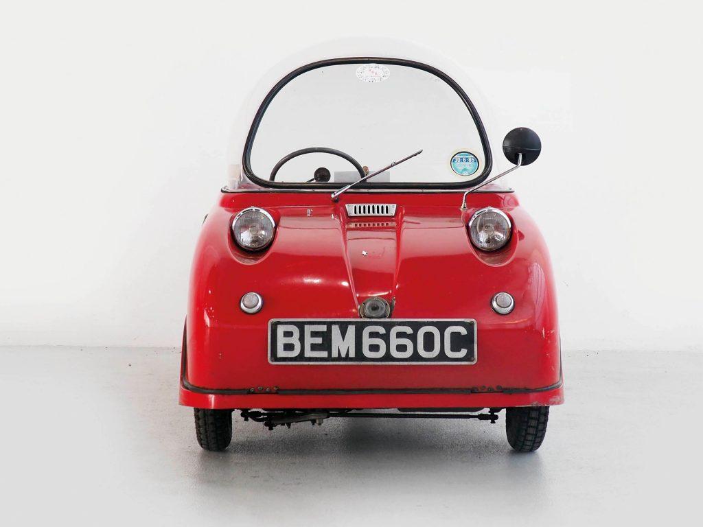 Peel-Trident-1965-BEM-660-C-1024x768