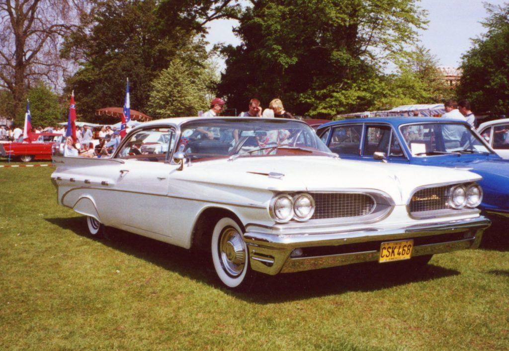 Pontiac-Bonneville-1959CSK-468-1024x706