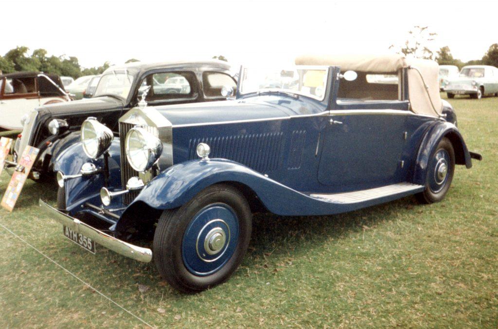 Rolls-Royce-20-25-Cabriolet-AYH-355-1024x677