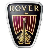 Rover-150x150