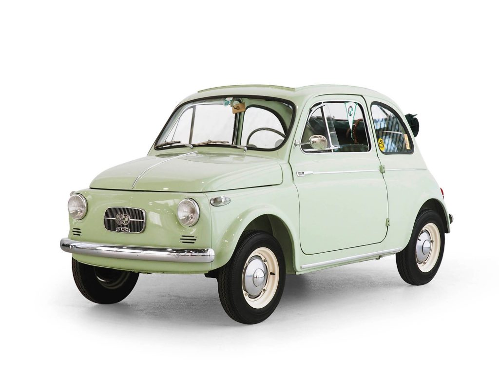 Steyr-Puch-500-1958-1024x768