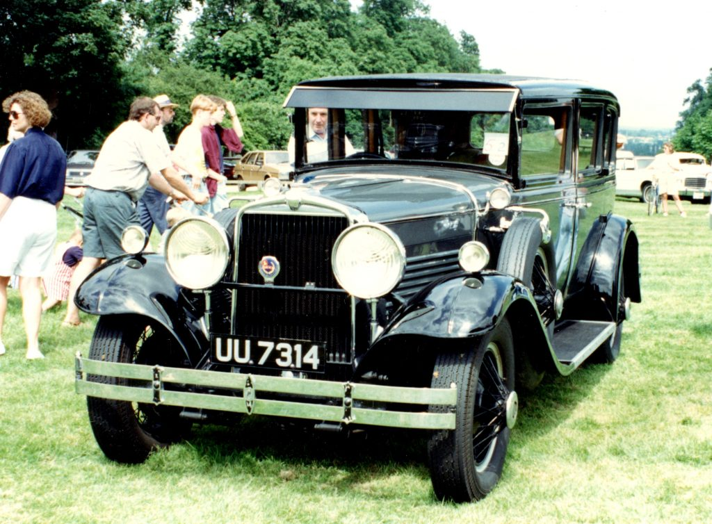 Stutz-Blackhawk-L6-Four-Door-Sedan-1929UU-7314-1024x754