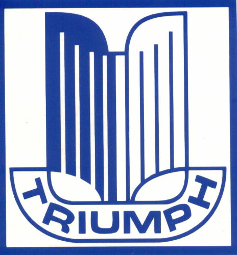 Triumph-1-150x150
