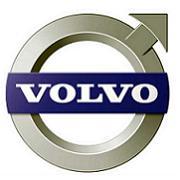 Volvo-150x150