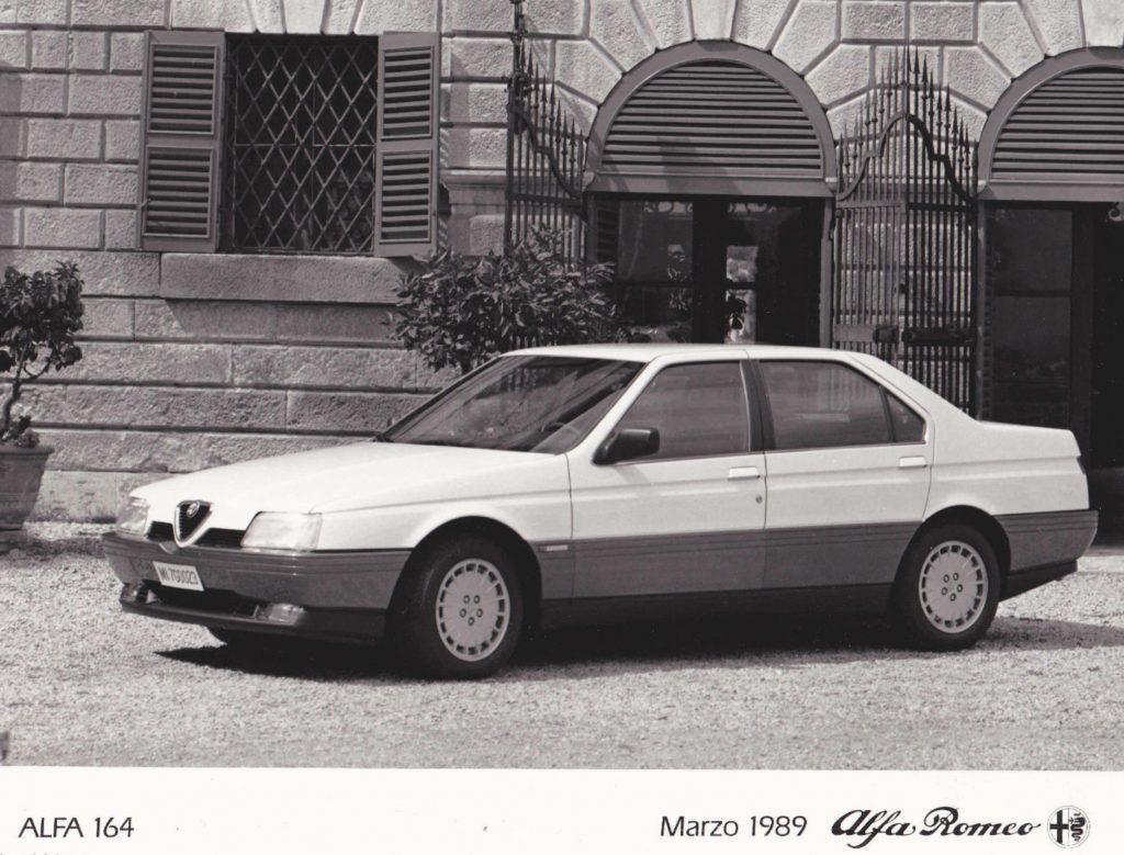 Alfa-Romeo-164-1989-1024x779