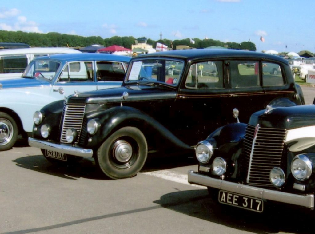 Armstrong-Siddeley-Whitley-Sports-Saloon-628-UXT-1024x761
