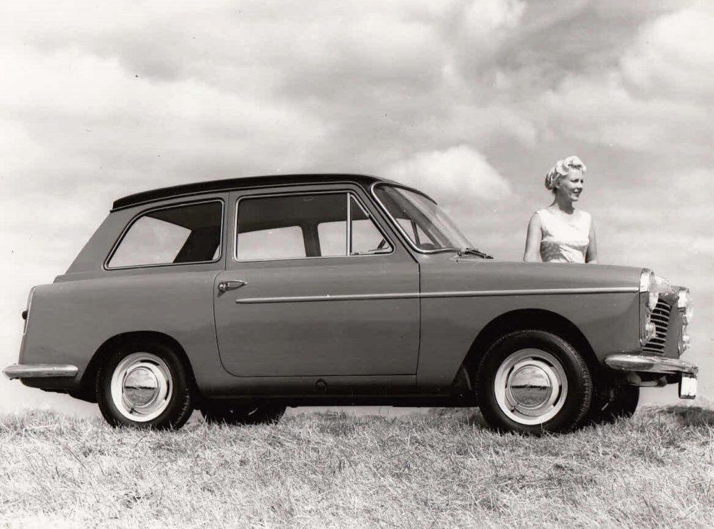 Austin-A40-Farina-1024x760