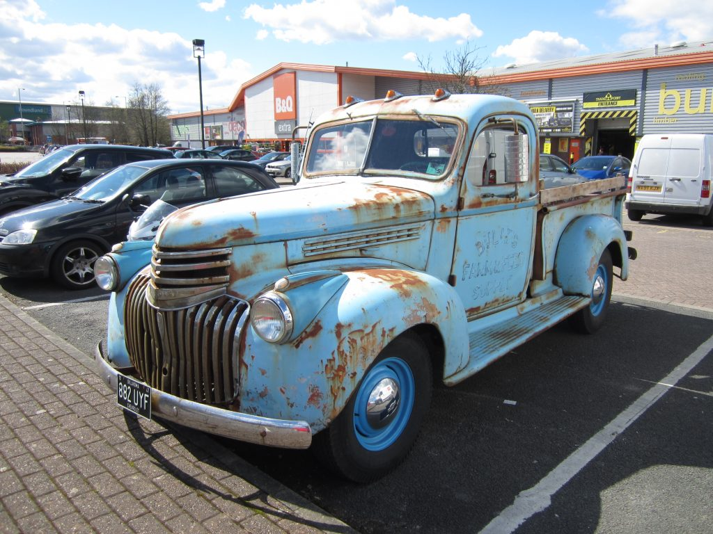 Chevrolet-AK-Series-Pick-Up-1947882-UYF-2-1024x768